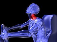 Spinal Whiplash Injuries