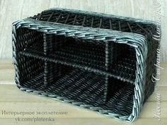 osztott Органайзер для кухонный принадлежностей. фото 8