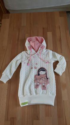 Hoodies, News, Sweaters, Fashion, Moda, Sweatshirts, Fashion Styles, Parka, Sweater