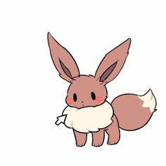 胸毛 ~~ Pokemon Gif, Pokemon Comics, Pokemon Funny, Pokemon Memes, Pokemon Fan Art, Cool Pokemon, Pokemon Eevee Evolutions, Cute Pokemon Pictures, Cute Pokemon Wallpaper