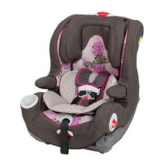 convertible car seats on pinterest double strollers baby travel sy. Black Bedroom Furniture Sets. Home Design Ideas