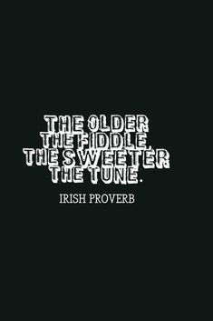 Quotes About Aging Fair Age Quotes Old Age Quotes Funny Old Age Quotes Getting Older Quotes .