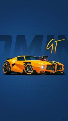 Lamborghini, Ferrari, Carros Hot Wheels, Porsche, Audi, Car Illustration, Car Posters, Car Drawings, Expensive Cars