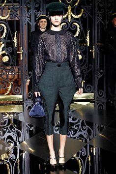 Louis Vuitton 2011