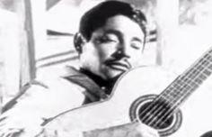 Letras De Canciones: Recuerdo - Javier Solis