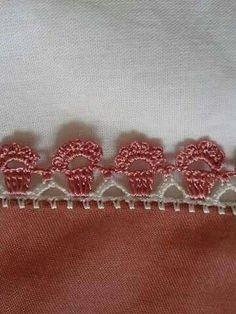 "2 colour edging [   ""*** Crochet"" ] #<br/> # #Hook #Barbs,<br/> # #Crochet #Renda,<br/> # #Crochet #Edges,<br/> # #Yemeni,<br/> # #Crochet #Dollies,<br/> # #Screenshots,<br/> # #Colour #Edging,<br/> # #2 #Colour,<br/> # #Madhuri<br/>"