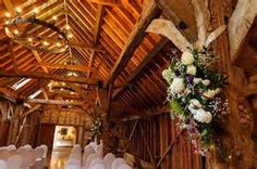Rustic Romantic Wedding Theme - Bing Images
