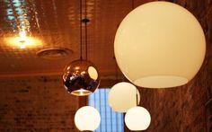 Ortiga Restaurant fitout by Amicus Interiors
