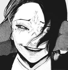 Furuta   Tokyo Ghoul:re