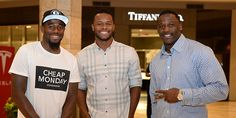 Steelers    Image URL: http://www.steelers.com/assets/images/imported/PIT/photos/2015-Photos/2015_Article/10_October/Allen_Gay_Moats_RPM_Article_1006_2015.jpg