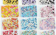 Party Supplies and Boutiques - My Kids Party Cake Supplies, Party Supplies, Kiwi Cake, Sprinkles, Birthday Cake, Candy, Boutique, Kids, Young Children