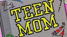 Teen Mom Season 5 All Episode | Watch TV Series Live and Online