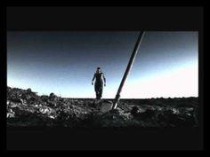 Cheloo - Daca eram... - YouTube