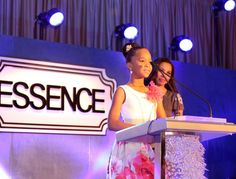 black women in hollywood luncheon 2014   ... black-women-in-hollywood-luncheon-at-the-beverly-hills-hotel_610x464