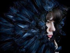 SHUHUI YANG - Shuhui Yang Photography 14 - Picture Of The Day - ONE EYELAND | 2012-05-15 |