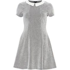 Cute little dress I ordered from River Island