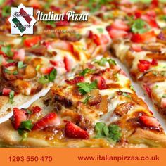 8 Best Pizza In Crawley Images Good Pizza Pizza Food