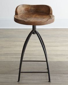 want want want these bar stools i just weighed mine about 30 s
