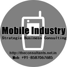 More Info On   contact.theconsultants@gmail.com