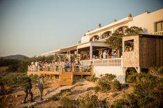The best boho hotels in Ibiza – Ibiza Trendy Ibiza Hotel, Ibiza Restaurant, See You Soon, Ibiza Wedding, Ibiza Fashion, Wanderlust, Beach Fun, Holiday Destinations, Deco