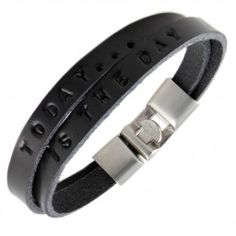 Accessories, Shopping, Jewelry Accessories