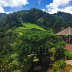 This post details my 10 day Azores itinerary and details my trip summaries, reflections, and tips to help you plan your trip. Azores, Plan Your Trip, 10 Days, Traveling By Yourself, Travelling, Portugal, River, Outdoor, Saint Michael