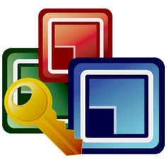 Documents To Go Full Apk Premium Key Version [docstogo] Download