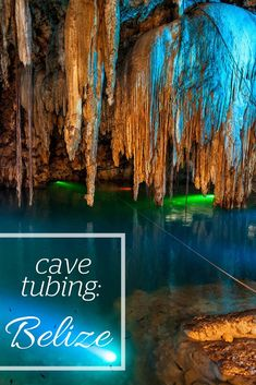 Tube the most epic caves in Belize! Your guide. - Tube the most epic caves in Belize! Your guide. Tube the most epic caves in Belize! Your guide. Belize Honeymoon, Belize Vacations, Belize Travel, Honeymoon Destinations, Fun Vacations, Caribbean Vacations, Belize Tours, Belize City, Adventure Tours