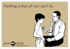 Image result for funny rum pics