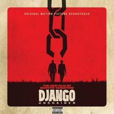 O som do Oeste, segundo Tarantino