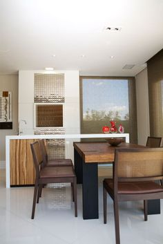 Casa Campo Comprido / Arquiteto: Luiz Maganhoto e Daniel Casagrande