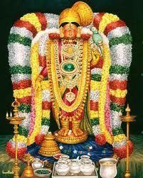 Krishna Leela, Cute Krishna, Krishna Krishna, Ganesh Bhagwan, Lord Murugan Wallpapers, Rudra Shiva, Lord Rama Images, Saraswati Goddess, Temple Gardens