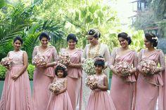 Dressed by Dhananjaya Bandara