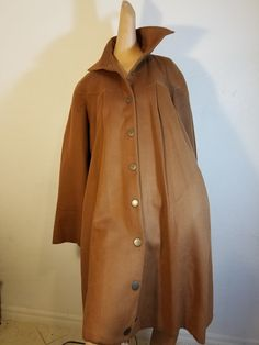 FREE  SHIPPING  Vintage  Thierry  Mugler  by VintageRevengCouture