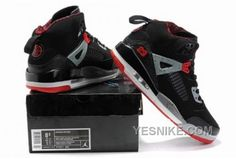 http://www.yesnike.com/big-discount-66-off-air-jordan-spizikes-women4-3rcxw.html BIG DISCOUNT! 66% OFF! AIR JORDAN SPIZIKES WOMEN-4 3RCXW Only 85.37€ , Free Shipping!