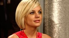 Maxie Jones Hairstyles 2013 | Kirsten Storms Staying Put at General Hospital! - General Hospital ...