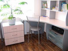 столы для школьника для дома фото: 9 тыс изображений найдено в Яндекс.Картинках