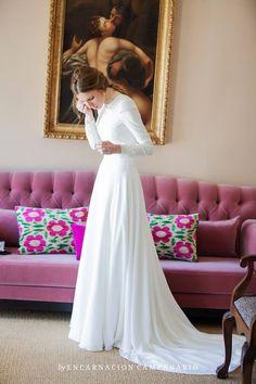 La boda de Carmina y Nacho en Jerez BODAS, Sin categoría - Confesiones de una…