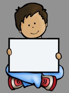 Big Kids With Signs Clip Art drawing for kids Big Kids With Signs Clip Art Classroom Clipart, Classroom Labels, School Clipart, Art Drawings For Kids, Art For Kids, Boarders And Frames, School Murals, Banana Art, Sunday School Kids