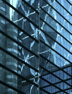 pinterest.com/fra411 #architecture #detail - nyc-fractal-photography-cartsen-witte-4