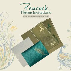 Browse variety of peacock wedding invitations with stunning feather designs on it. These peacock themed wedding invitations also available in various colors. Peacock Wedding Invitations, Peacock Theme, Feather Design, Wedding Cards, Shop, Color, Wedding Ecards, Wedding Maps, Colour