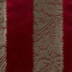 Tissu Colonna - Nobilis