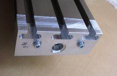Proxxon CNC, X-Achse 19.JPG
