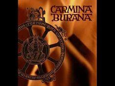 Korsakoff Carmina Burana - YouTube