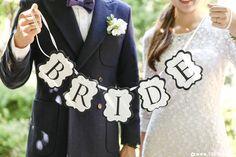 [텐바이텐] self wedding // photographer_youngju. Stylists, Groom, Ruffle Blouse, Bride, Wedding, Shopping, Tops, Women, Fashion