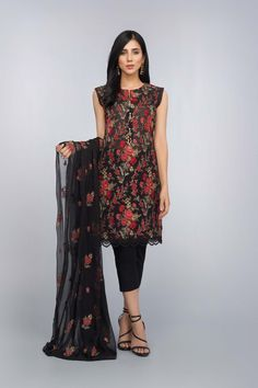 lawn dress available at a decent price at all online storess by Bareeze Spring collection #springcollection #spring #readytowear #pretwear #unstitched #online #linen #lawncollection #linen #linencollection #chiffon #cotton #embroidered #printed #digital #lahore #karachi #islamabad #newyork #london #pakistan #pakistani #indian #alkaram #limelight #nishat #khaddar #daraz #gulahmed #blackfriday #pakistani_dresses #best_price #indian_dresses #eid #eiddresses #eidcollection