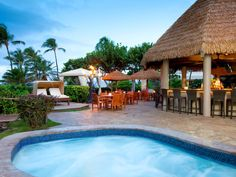 Westin Maui Resort & Spa in Kaanapali for yourMaui Vacation Hawaii Resorts, Hawaii Hotels, Honeymoon Hotels, Hawaii Honeymoon, Honeymoon Destinations, Hawaii Travel, Honeymoon Ideas, Hawaii Vacation Packages, Maui Vacation