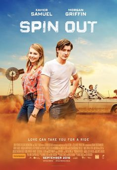 Spin Out - Amore in testacoda Australia: 2016 Genere: Commedia Durata: Regia: Tim Ferguson, Marc Gracie Con: Xavier Samuel, Morgan Griffin, Linc Hd Movies, Movies To Watch, Movies Online, Movies And Tv Shows, Movie Tv, Film Watch, Video Streaming, Film Streaming Vf, Samuel Xavier