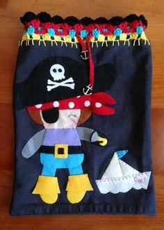 Frutos y Borregos: Y esta vez la bolsa es para un chico. Ellos tam...