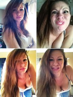 Ugly facial free videos watch download and enjoy ugly